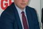 Ministarrada i mirovinskog sustava mr. sc. Marko Pavić na svečanome otvorenju 13. sajama stipendija i visokog obrazovanja.
