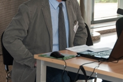 Zvonimir Mandekić (Državni arhiv u Rijeci): E-čitaonica Državnog arhiva u Rijeci [DARI].