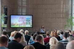 8. festival hrvatskih digitalizacijskih projekata.