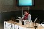 """Irena Miholić (Institut za etnologiju i folkloristiku): """"Etnografija Domovinskog rata: od znanstvenog projekta do digitalne zbirke."""""""