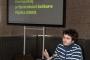 """Kristian Benić (Gradska knjižnica Rijeka): """"GKR2020 – značaj digitalizacije u Europskoj prijestolnici kulture Rijeka 2020."""""""