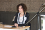 """Renata Petrušić (Europeana; Nacionalna i sveučilišna knjižnica u Zagrebu): """"Putovanje jugoistočnom Europom: predstavljanje projekta CSEEE."""""""