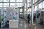 Održana 15. međunarodna izložba inovacija ARCA 2017.