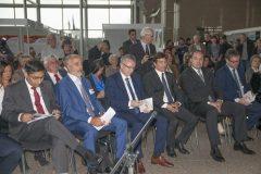 Održana 17. međunarodna izložba inovacija ARCA 2019.