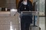 Autorica izložbe i voditeljica Zbirke muzikalija i audiomaterijala NSK dr. sc. Tatjana Mihalić na predstavljanju izložbe u povodu 100. obljetnice smrti Ivana pl. Zajca