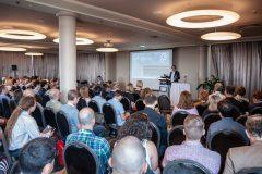Održana Međunarodna konferencija o arhiviranju weba.