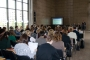 Održana tribina o dostupnosti znanstvenih informacija u okviru projekta e-Izvori.
