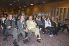 Održana trideset peta iz ciklusa tribina na temu inozemne Croatice.