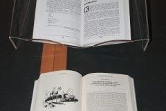 Izbor djela spisatelja Vladimira Jakopanca.