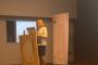 """Glavna ravnateljica NSK dr. sc. Tatijana Petrić održala je izlaganje """"Elektronički izvori – nabava i osiguravanje različitih pristupa krajnjim korisnicima"""" na skupu """"15. dani specijalnih i visokoškolskih knjižnica""""."""
