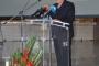 Dunja Seiter-Šverko, Director General of the NUL