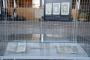 Otvorena izložba ARTE ET MARTE: Knjige o arhitekturi u Zriniani