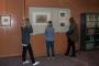 """Otvorena izložba """"Crteži Huga Conrada von Hötzendorfa iz fonda Grafičke zbirke Nacionalne i sveučilišne knjižnice u Zagrebu""""."""
