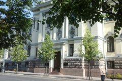 Litavska akademija znanosti.