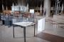 """Otvorena izložba """"Machinae novae – 400 godina poslije""""."""