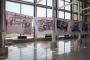 Otvorena međunarodna putujuća izložba o holokaustu Roma.
