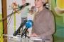 Ana Pavičić-Kaselj, pomoćnica ministra za energetsku učinkovitost u Ministarstvu graditeljstva i prostornoga uređenja