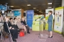 Louisa Vinton, koordinatorica UN-a i stalna predstavnica UNDP-a u Hrvatskoj