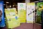 Zelena knjižnica energetske efikasnosti