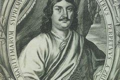 Zrinski, Petar (6. lipnja 1621. – 30. travnja 1671.).