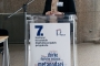 Savjetnica za razvoj Hrvatske digitalne knjižnice dr. sc. Sofija Klarin Zadravec.