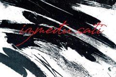 """Predstavljena grafičko-pjesnička mapa Đurđe Merle i Sanje Lovrenčić """"Između sati"""", objavljena u nakladi kuće Mala zvona. Nacionalna i sveučilišna knjižnica u Zagrebu, 22. rujna 2020."""