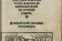 Libar Marca Marula Splichianina uchomse vsdarsi Istoria sfete vdouice Judit u versih haruacchi slosena. Izvor: http://db.nsk.hr