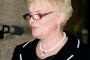 Dunja Seiter-Šverko, glavna ravnateljica Nacionalne i sveučilišne knjižnice