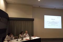 Godišnji sastanak koordinatora nacionalnih ureda za ISBN, Sliema, Malta.