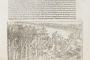 "Dante Alighieri. ""The Divine Comedy"", with commentary by Christophoro Landino (""La Commedia (comm. Christophorus Landinus"", 1481, Florence, Italy). Bodleian Libraries, University of Oxford. Izvor: http://digital.bodleian.ox.ac.uk/."