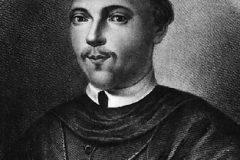 Ignjat Đurđević (13.  veljače 1675. – 21./22.  siječnja 1737.).