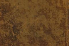 """Ivan Belostenec. """"Sacri sermones in sacratissimum festum Corporis Christi. Idiomate Illyrico composti ac editi Opera ARPF Joannis Byllostinacz. Ord. S. Pauli Primi Eremitae Provinciae Istriae & Vinodol bis Emerito provinciale"""", 1672."""