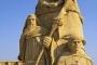 """Pješčana skulptura likova iz filma nadahnutoga trilogijom """"Gospodari prstenova"""" nastala je 2011. na natjecanju u Bugarskoj. Izvor: http://tinyurl.com/qd8b8ye."""