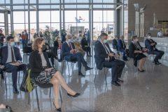 Svečano proslavljen Dan Nacionalne i sveučilišne knjižnice u Zagrebu 2021.