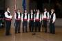 U Nacionalnoj i sveučilišnoj knjižnici u Zagrebu održan prigodan božićni koncert.