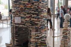 U Nacionalnoj i sveučilišnoj knjižnici u Zagrebu svečano otvorena Noć knjige 2018.