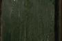 Vrbnički statut.
