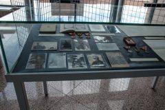 Na izložbi su predstavljene i fotografije pripadnika Kraljevskog hrvatskog domobranstva i odlikovanja Austro-Ugarske Monarhije iz zbirke Emila Smutnog i Ivana Pavičića.
