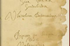 "Gundulić, Ivan. ""Osman""."