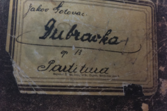 "Gundulić, Ivan. ""Dubravka""."