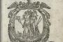Ad Guarinum Veronensem Panegyricus. Eiusdem Elegiarum liber. Et Epigrammatum syluula. Item Lazari Bonamici Carmina nonnulla. Venetiis : Apud Gualterum Scottum, 1553.