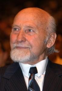 Maestro Dinko Fio. Fotografija: Wikipedia.org.