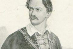 Kukuljević Sakcinski, Ivan (29. svibnja 1816. – 1. kolovoza 1889.).