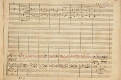 """Lisinski, Vatroslav. """"Porin : vitežka opera u 5 čina."""""""