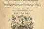 "Francuska ""Enciklopedija"", 1751. – 1772. Izvor: http://tinyurl.com/gr8o9gh."