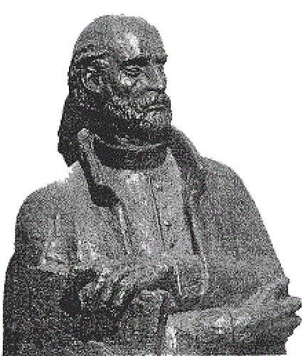 Kašić, Bartol (15.  kolovoza 1575. – 28. prosinca 1650.).