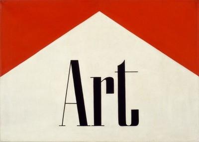 "Boris Bućan. ""Art (po Marlborou)"" (1973). Izvor: http://www.europeana.eu/portal/hr."