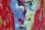 "Marin Tartaglia. ""Autoportret"" (1917). Izvor: http://www.europeana.eu/portal/hr."