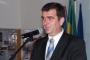 Miodrag Čerina,pročelnik Kabineta župana Istarske županije