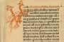 Misal po zakonu rimskog dvora iz 1483.